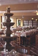 Restaurant Image ofMisión Uxmal