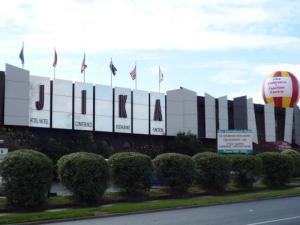 external image of Jika International Hotel