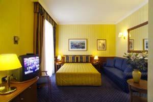 external image of Hotel Aretusa Siracusa