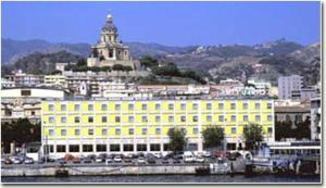 external image of Hotel dello Stretto Messina