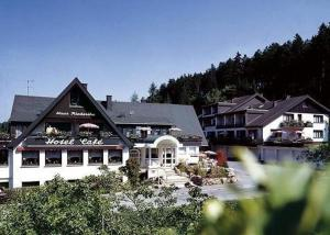 external image of Urlaubs- und Wellnesshotel Fri...