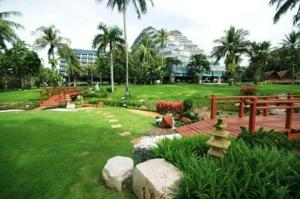 external image of Club Andaman Beach Resort
