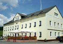 external image of Landgasthof & Hotel Zum Erbger...