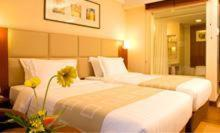 Room Image  1ofThe Imperial Tara Hotel