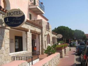 external image of Hotel Il Faro Di Molarotto