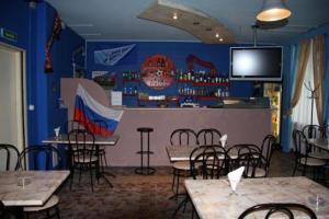 Restaurant Image ofAnnushka