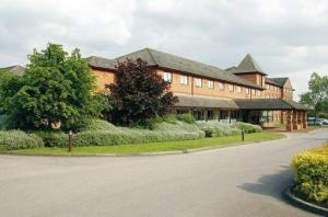 Sheffield Park Hotel Hotel