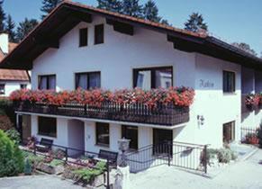 external image of Kur- & Ferienhotel Peterhof