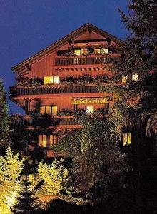 external image of Landhotel Stöckerhof Baiersbr...