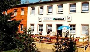 external image of Harz Resort Waldesruh
