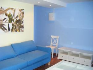 Room Image  4ofCap Corniche