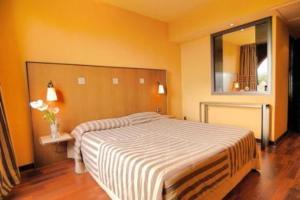 Room Image  1ofHotel Du Golfe