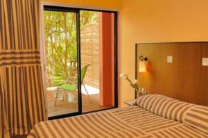 Room Image  3ofHotel Du Golfe