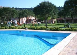 external image of Casa Campanella Resort