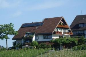 external image of Rebenhof