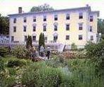 external image of The Castine Inn