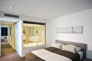 Room Image  2ofQ1 Resort & Spa
