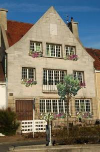 external image of Villa Vent D'Bout