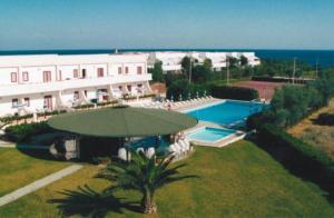external image of Residence Club Barbara
