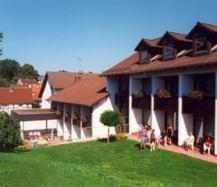 external image of Hotel Am Lingelbach