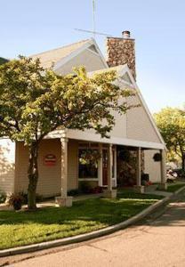 external image of Residence Inn by Marriot Grand...
