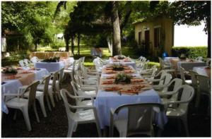 external image of Hostellerie Restaurant Du Parc