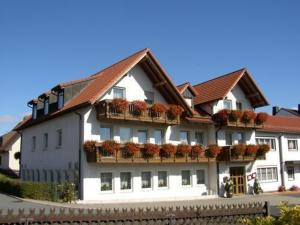 external image of Restaurant-Pension Sonnental