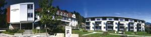 external image of Aktiv Hotel Elzach