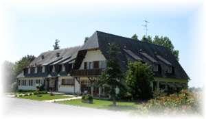 external image of La Clé Des Champs