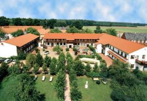 external image of Landhotel Mehrin