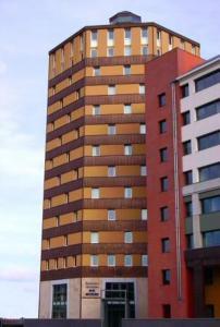 external image of Résidence Parc Belvédère