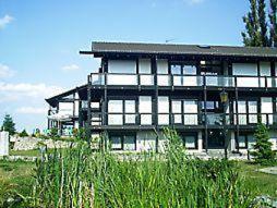 external image of Hotel Schildow