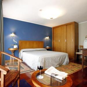 external image of Arcea Hotel El Sella