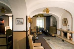Restaurant Image ofHotel Castle Kravsko