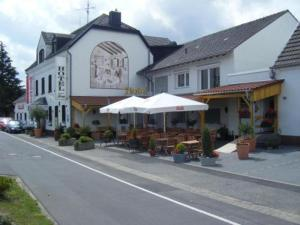 external image of Hotel Haus Ilona