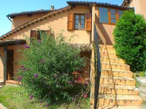 external image of La Casa Di Campagna