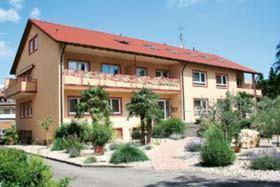 external image of Appartement Hotel Kaufmann