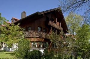 external image of Hotel Schrenkhof