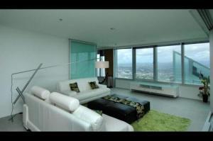 Room Image  3ofQ1 Resort & Spa
