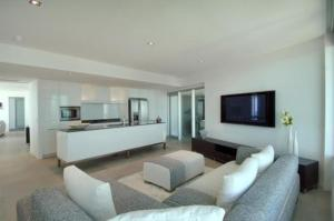 Room Image  1ofQ1 Resort & Spa