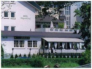 external image of Hotel Jägerhof