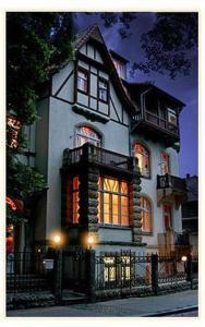 external image of Hotel Villa Emma