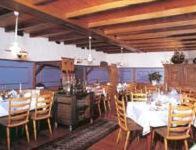 Restaurant Image ofHotel Hamm