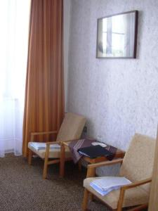 Room Image  2ofHotel Castle Kravsko