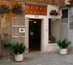 external image of Hotel Caneva