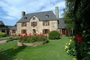 picture of Manoir De L'Acherie