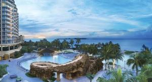 external image of Wyndham Nassau Resort and Crys...
