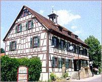 external image of Landhaus Flämmle