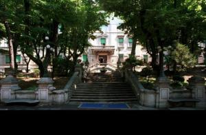external image of Grand Hotel Porro