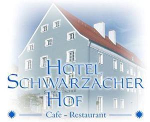 external image of Schwarzacher Hof
